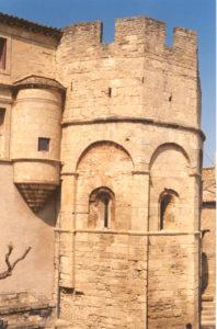 chapelle-page-patrimoine