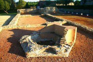 eglise-paleochretienne-page-patrimoine