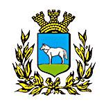 Mairie de Loupian