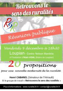 rsr-affiche-reunion-publique-loupian