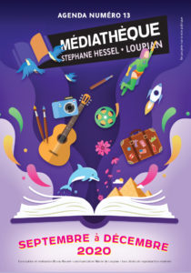 https://www.loupian.fr/wp/wp-content/uploads/2020/08/agenda_media_SEPTEMBRE_DECEMBRE_2020_web.pdf
